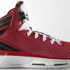 adidas D Rose 6 Boost – 'Scarlet' Release Info