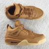 Air Jordan 4 Premium Ginger Release Date