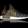 Adidas NMD XR1 Duck Camo Release Date
