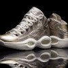 "Reebok Releases the Question Mid ""Celebrate"" and Shaq Attaq ""Celebrate"" to Honor Allen Iverson and Shaquille O'Neal"