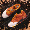 Saucony Grid SD Pumpkin Spice Release