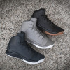 Under Armour Primo: The Next Under Armour Men's Lifestyle Footwear