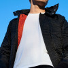 UAS Unveils TC Select – UAS COLLECTION 01 Capsule for the Holidays