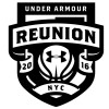 Under Armour and FOX Sports Team Up for UA's Reunion Doubleheader