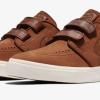Nike SB Zoom Janoski Baroque Brown