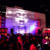 adidas x James Harden Celebrate Drop of Harden Vol. 1