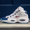 Reebok Re-Releases Iconic Question Mid OG Tomorrow