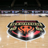 Under Armour's Reunion Premieres at Madison Square Garden