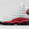 Air Jordan 13 Chicago 2017 Releases This February