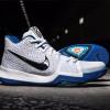 Nike Kyrie 3 Hyper Cobalt February Release