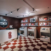 Kyrie Irving Pop-Up @ Ky's Records: The Cut