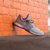 Adidas Unveils New Harden Vol. 1 Colorway