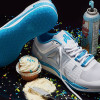 Reebok Celebrates JJ Watt's Birthday with Limited Edition JJ I Launch