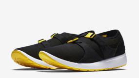 Nike Air Sock Racer OG Releases this Weekend