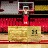 Under Armour NCAA Basketball Teams March into April in Record Style