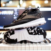 Reebok to Launch the Reebok Classic ZOKU RUNNER x Freebandz