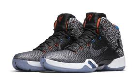 Air Jordan 31 Why Not? PE Releases in late April