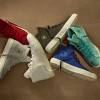 Converse Reveals Chuck Taylor All-Star  x Nike Flyknit  Collection