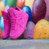 FILA's Easter Pack Celebrates Spring Colors & April Showers
