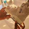 Future Reveals His New Reebok Sneaker