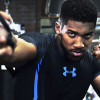 Under Armour Drops Inspirational Victory Message For Anthony Joshua Featuring Kano
