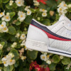 FILA's Annual Tradition Pack Features Perforation on Classic Styles