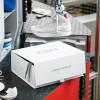 UA Icon – Under Armour's First Footwear Customization Platform