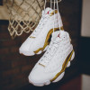 Air Jordan 13 DMP Finals Pack Release