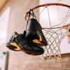 Air Jordan 14 DMP Finals Pack