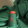 Air Jordan 6 Gatorade Teaser