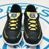 Limited Edition Nike Mayfly Woven for Paris Saint-Germain vs Juventus Match