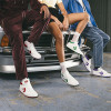 The Fastbreak, The Converse Shoe That Lauched a Legacy