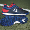 Reebok x JJ Watt Launches JJ II Everyday Speed Pack