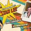 """Fila to Celebrate Marvel Icon Stan Lee at """"Extraordinary: Stan Lee"""" Tribute"""