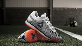 e6e690ce446 Reebok x JJ Watt Launch New JJ II Colorway to Honor Fans