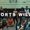 New Under Armour Brand Campaign Launches #WEWILL