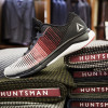 Reebok x Huntsman Collaborate on One-Of-A-Kind Menswear Suit