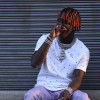 Reebok Classic Announces Partnership with Lil Yachty