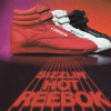 Reebok's Throwback Thursday 80's Flash Sale