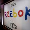 Reebok Classic x Trouble Andrew 3:AM – Cam'Ron, Trevor 'Trouble' Andrew