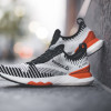 Fitness Meets Fashion – Reebok Introduces Floatride 6000