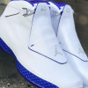 Air Jordan 18 Sport Royal Debuting Next Week
