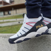 FILA Launches All Conference Pack This Friday