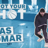 Under Armour Basketball's Shoot Your Shot with Sneaker King – Qias Omar