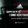 Adidas Launches 1 (800) N13HTMARE Campaign for James Harden's Signature Shoe