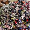 James Pepion Who Made Millions Selling Fake Jordans Sentenced To Prison