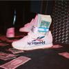 Reebok & Foot Locker Present: 3:AM Atlanta feat. LVRN & FRKO RICO