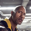 WILL FINDS A WAY in Under Armour's Newest Campaign Featuring The Rock