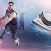 Introducing the Curry 5 & WIRED DIFFERENT Global Campaign