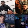 UA Basketball Launches New Original Series, Home Court: Baltimore